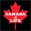 Canada Ni Life