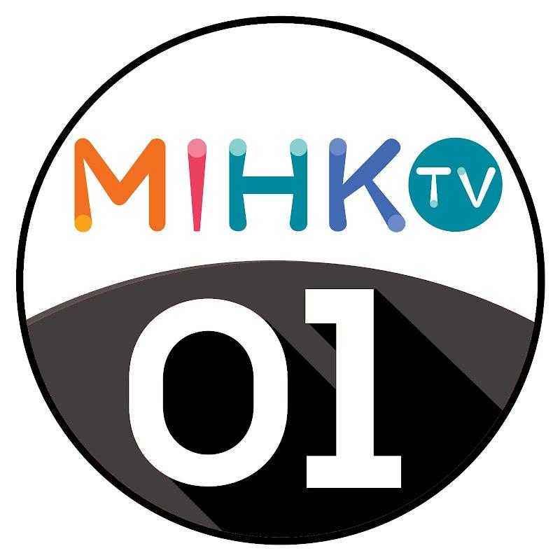 MIHK.tv_Youtube第一台