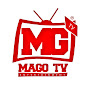 MAGO TV
