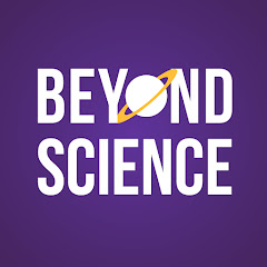 Beyond Science Net Worth
