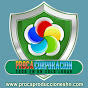 Proca Corporation