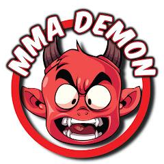 MMA Demon