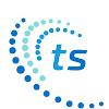 TifloTecnologie