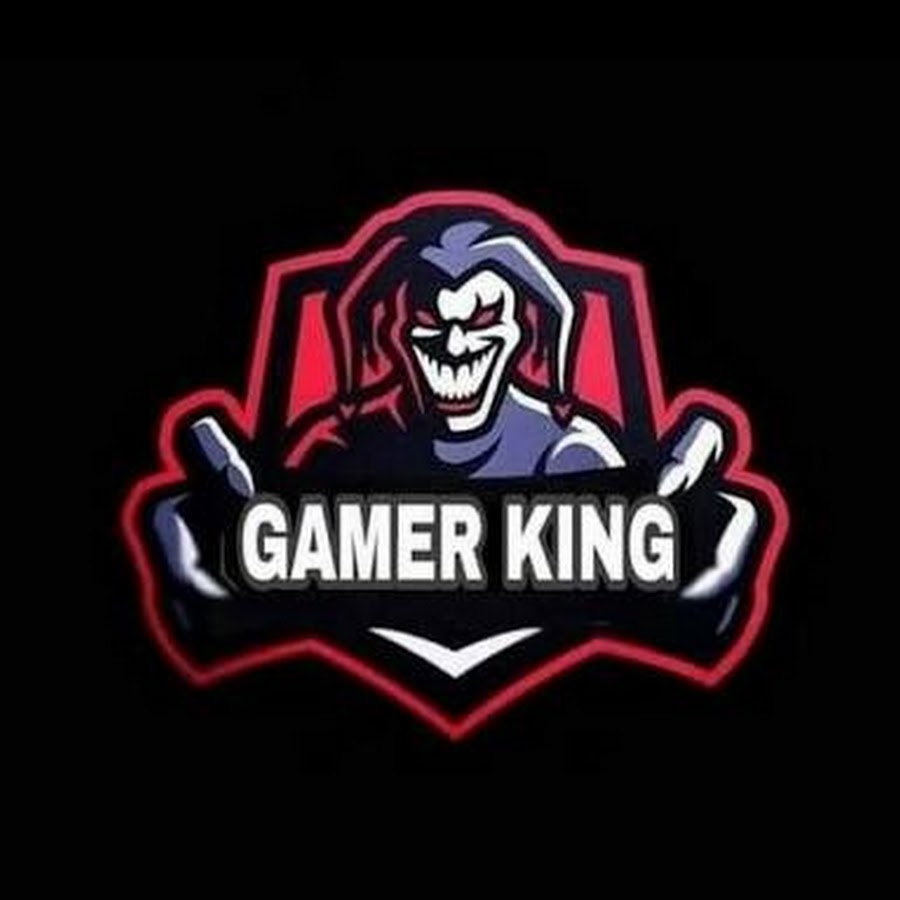 Gamer King Youtube