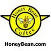 HoneyBeanCoffee