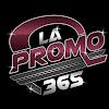 LaPromo365