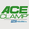 AceClamp PMC Industries