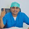 Dr Pentyala's New You Cosmetic Surgeries