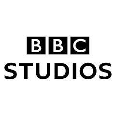 BBC Studios Net Worth