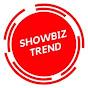 ShowBiz Trend