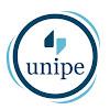 unipe: Universidad Pedagógica Nacional