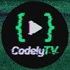 CodelyTV - Redescubre la programación
