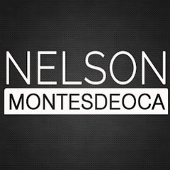 Cuanto Gana Nelson Montes de Oca