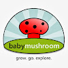 BabyMushroom