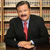 Domingo Garcia L.P. Attorneys/Abogados