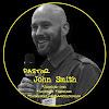 John Smith FCFT