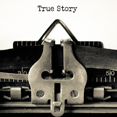 Cuanto Gana True Story Documentary Channel