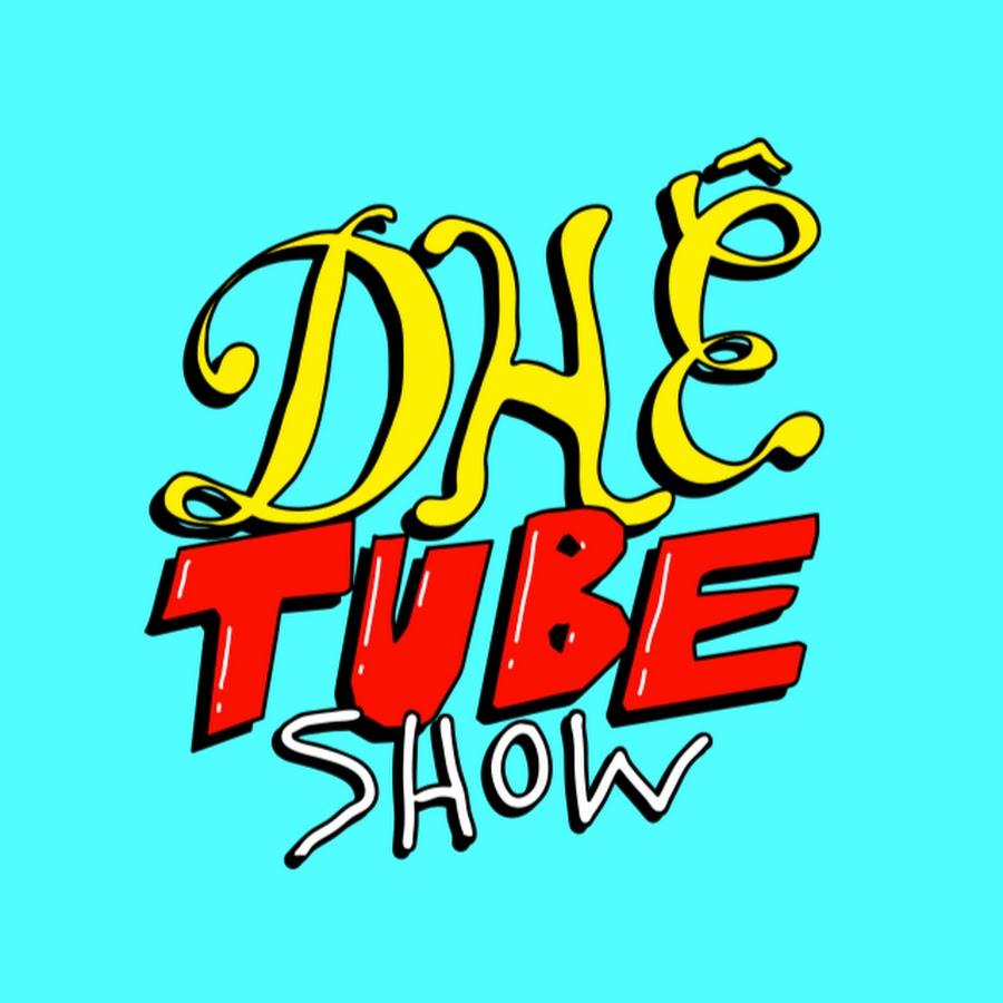 Show Tube