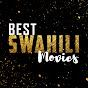 Best Swahili Movies - Sinema za Kiswahili bora