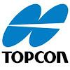 Topcon in Europe