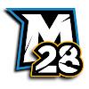 Maxyoo28