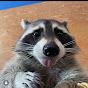 Jhawker (jhawker)