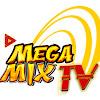Mega Mix TV