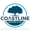 Coastline Heating & Air