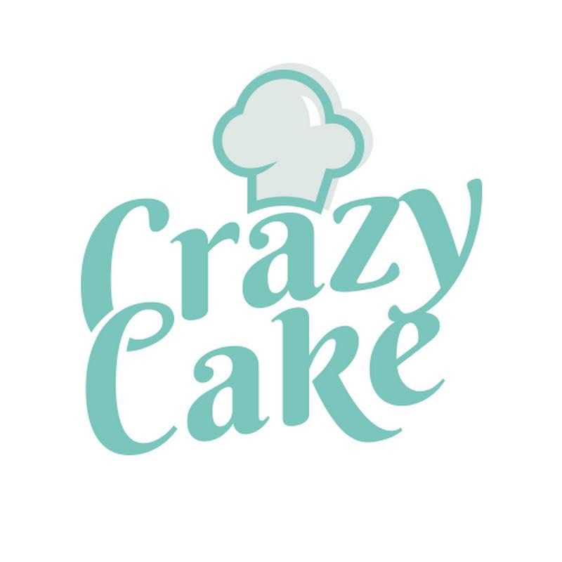 thecrazycacke