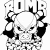 bombhiphop