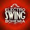 Electro Swing Bohemia