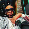 Royce 5'9 Official
