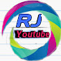 R.J YouTube