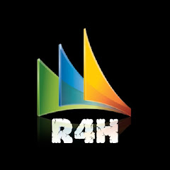 Real4Hansot Net Worth