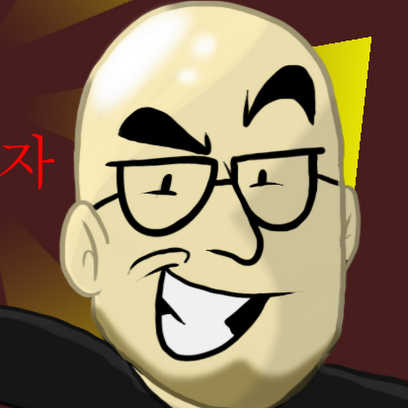 Northernlion YouTube channel image