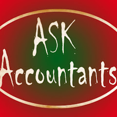 Ask Accountants