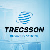 Trecsson Business