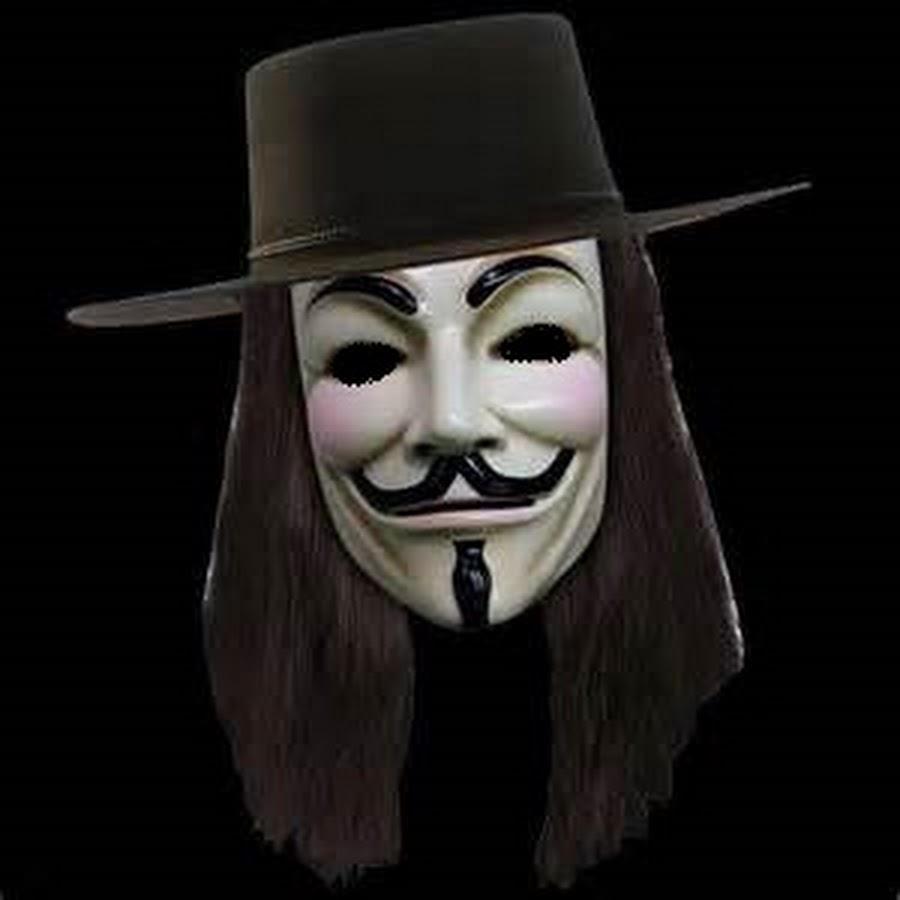 ambass anonymouss day - 1008×1008
