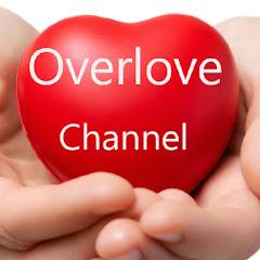 Overlove Channel Net Worth