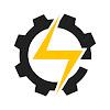 EM-Technik GmbH