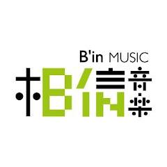 相信音樂BinMusic Net Worth