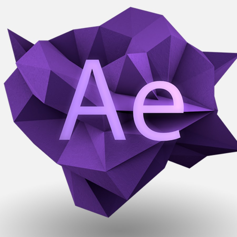 AeDownload - Free After Effects Templates - YouTube