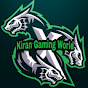 Kiran Gaming World