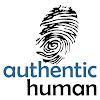 AuthenticHumanTV