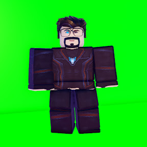 BC CHANNeL