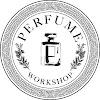 Jetaime Perfumery