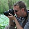 Reisejournalist Michael Moll