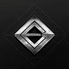 Enigma Garden