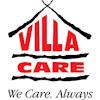 Villa Care Ltd