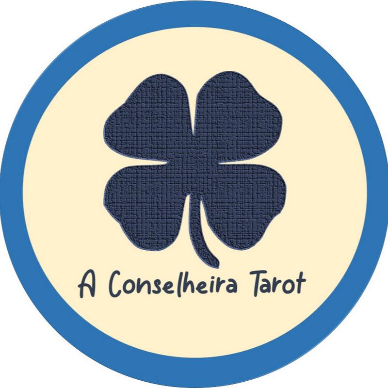A Conselheira Tarot